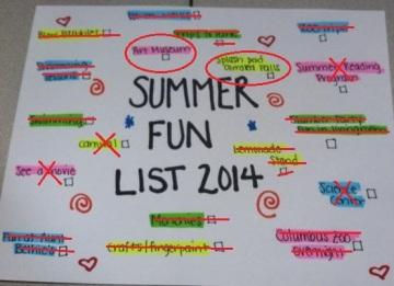 The list now :)